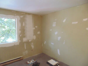 Painting, Stucco Repairs, House Painters Cambridge Kitchener Area image 6