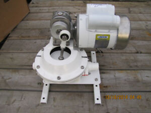 Headhunter Mako 1 Diaphram Pump Boat Marine NEW