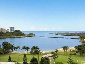 Ultima Harbourside NRAS Rental Tweed Heads Tweed Heads Area Preview