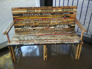 Hockey Stick Hockey Buy And Sell Furniture In Ontario