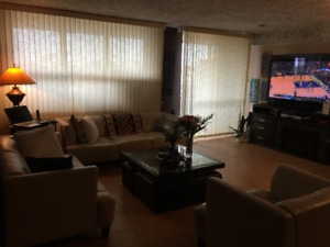 Apartment For Sale by Owner - Looking to Sell ASAP!