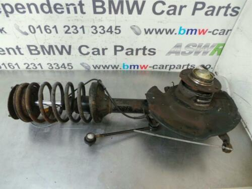 BMW E34 5 Series O/S Front Shock/Strut Assembly 31319065429