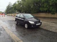 £1490 2008 Hyundai Getz 1.1l * like corsa micra punto fiesta aygo ka polo jazz c1 207 c3 yaris