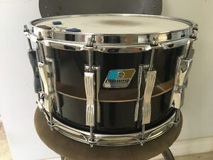 Ludwig 8x14 Coliseum Snare