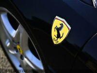 Miniature 4 Voiture Européenne d'occasion Ferrari 355 1998