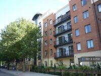 2 bedroom flat in Squires Court, Bristol, BS3 (2 bed) (#937541)