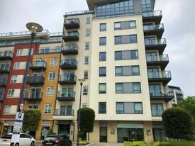 1 bedroom flat in Heritage Avenue, Colindale, NW9