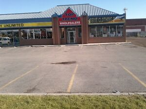 Medical office space for Rent Next To peterlougheed Hospital!!!