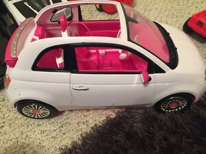 Various toys cars for sale  Kingston Kingston Area image 2