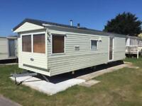 Cheap Used Static Caravan In North Wales
