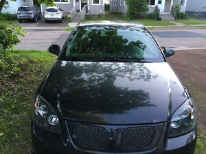 2008 Pontiac G5 coupe for sale $2700