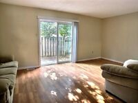A must see, renovated 5 Bedrroms townhouse in a great location!