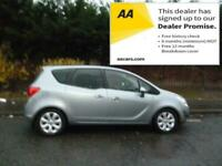 *** LOW MILEAGE WITH A FULL SERVICE HISTORY*** EXCELLENT CONDITON THROUGHOUT***