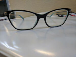 Beautiful Original Tiffany and Co. Frames for a throw away price