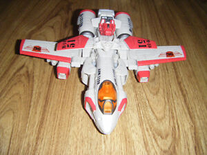 Collectible Transformer for sale