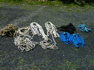 câblage marin nautique