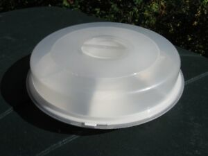 VEGETABLE TRAYS / CUP CAKE HOLDER / LARGE PLATTERS