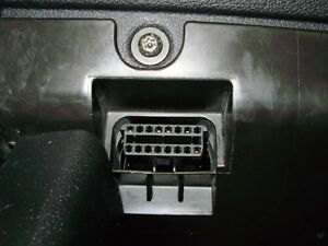 Toyota/Lexus/BMW/Audi/VW coding and activating features