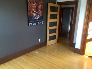 Office Space in Heart of Downtown Dartmouth (Avail. Furnished)