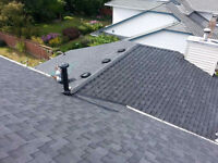 Affordable professional roofer for hire