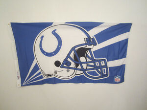 NFL Flags by Flag & Sign Depot Windsor Region Ontario image 3