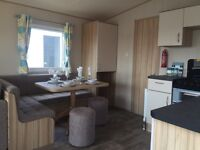 Cheap 3 Bedroom Caravan For Sale Camber