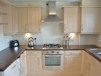 2 bedroom flat in Leyland Road, Bathgate, West Lothian, EH48 2TL