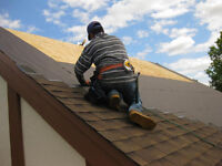 Professional Roofing, Premium service- Summer discount 200$ off