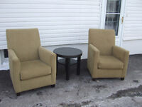 Furniture From The Delta Hotel . CALL 386-1987