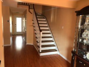 ******Fixer Uppers Dream... Ideal Potential Family Home !!!!!!