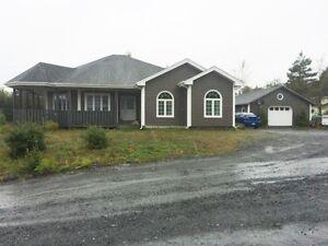 1 Simon Place - Spaniards Bay, NL - MLS# 1136600 St. John's Newfoundland image 1