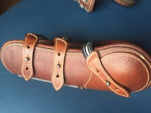 Antares Boots Size 2, used once Comox / Courtenay / Cumberland Comox Valley Area image 2