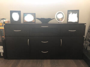 Matching dressers for sale