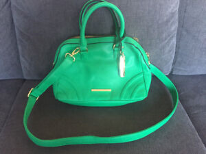 Women's Purses and Bags