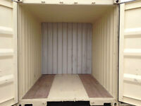 **ONLY** $109/ Month for 8'X10' Storage in Stony Plain!!!