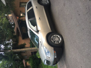 2008 Buick Enclave Cx in great condition!