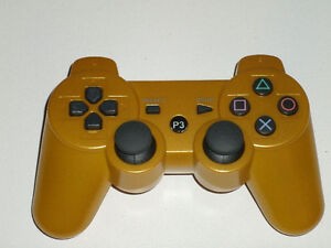 FOR SALE: BRAND NEW PS3 BLUETOOTH WIRELESS CONTROLLERS!!!!!