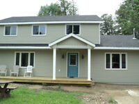 House for rent in Inverhuron