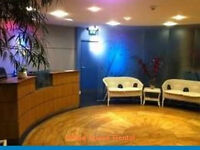 Co-Working * East Road - CM20 * Shared Offices WorkSpace - Harlow
