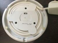 Bosch kettle cordless