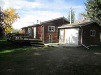 HOUSE FOR RENT ASCOT BEACH WABAMUN