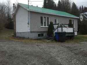 Maison à vendre à Les Méchins MLS 15172186