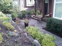 Nanaimo Townhouse for winter rental
