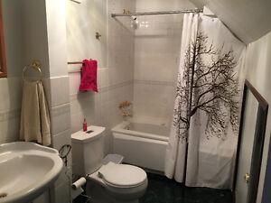 3 bdr Furnished Home in Yorkton $1800/m incl util avble Jan.1 Regina Regina Area image 5