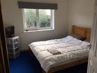 Rooms to let. Ardross Alness Ross-Shire Inverness