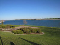 *PRICE REDUCTION* Beautiful Lake Property, An hour from Calgary!