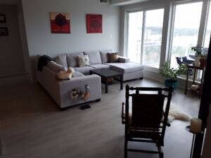 2 Bedroom Apartment - Move in Early and 2000$ Cash Incentive