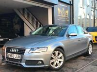 2010 Audi A4 2.0TDI CR ( 170PS ) SE