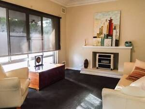 GORGEOUS AND COZY LIVING Melville Melville Area Preview