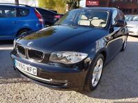 BMW 116 116d SPORT